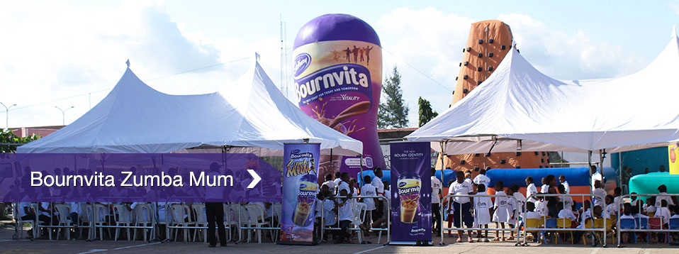 BOURNVITA-Zumba-Mum-Activation-2