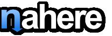 hm_nahere_logo