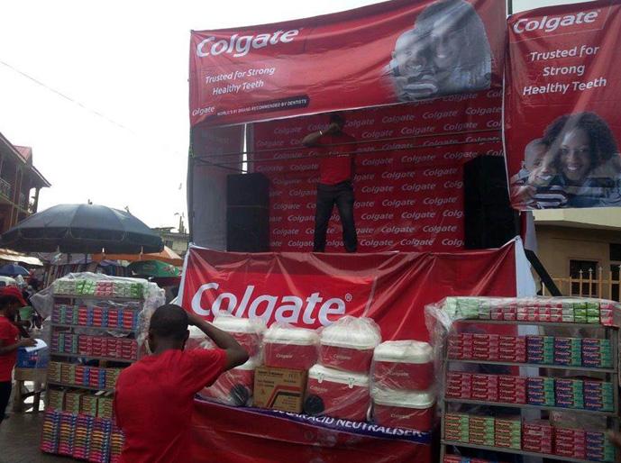 colgate7