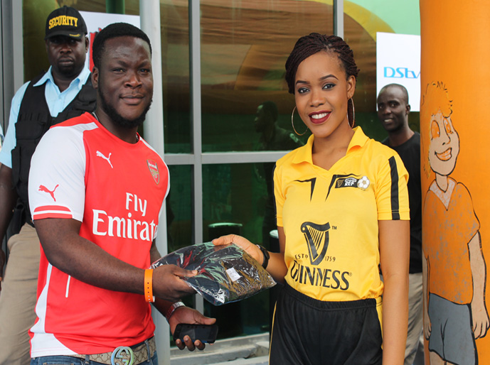 guiness-epl5
