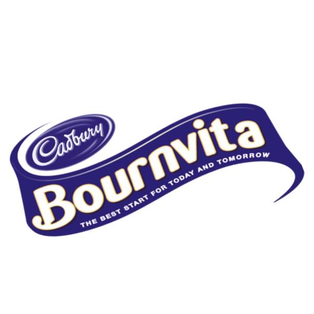 BOURNVITA-LOGO