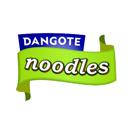 dangote noodles