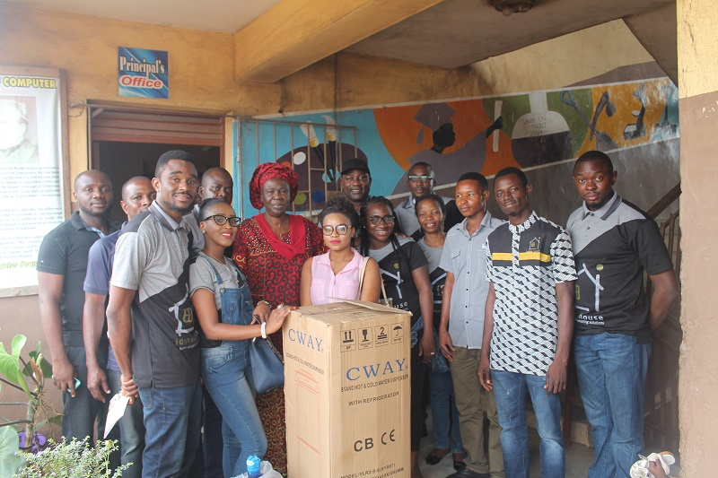 ideas-house-launches-its-csr-drive-i-impart-3