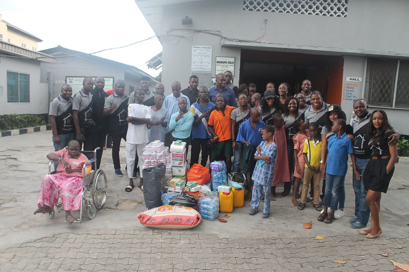 ideas-house-launches-its-csr-drive-i-impart-4