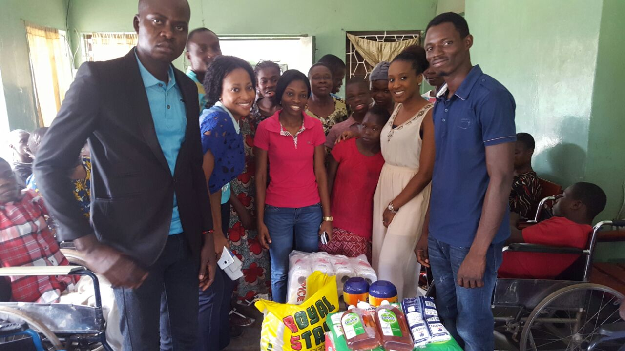 ideas-house-launches-its-csr-drive-i-impart-5